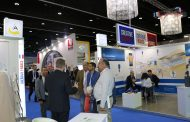 Come and discover the French pavilion at the VIV Middle East and Africa exhibition!