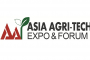 Livestock & Aquaculture Taiwan Expo & Forum to Return on July 26-28, 2018