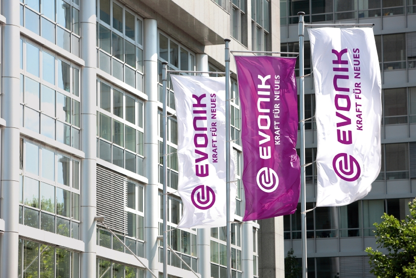 Evonik opens new NIR lab for animal nutrition in Nairobi