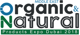 Middle East Organic and Natural Products Expo