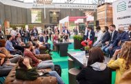GreenTech Amsterdam concludes spectacular third edition