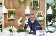 IPM Discovery Centre Replaces hortivation by IPM ESSEN