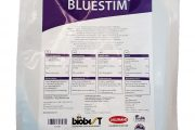 More European growers to benefit from Bluestim® anti-stress agent
