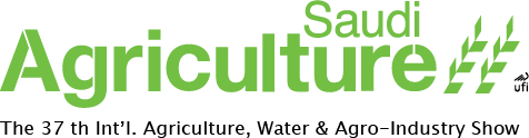 Saudi Agrofood 2018