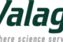 Valagro announces the acquisition of Grabi Chemical