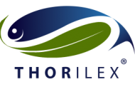 THORILEX launched modern aquaponics innovations that increase production