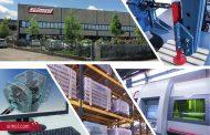 SIMOL - Manufacturer of Jacks, Jockey Wheels & Landing Legs for the Agricultural Sector