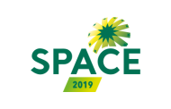 SPACE 2018: Satisfying turnout and visitors from 121 countries worldwide