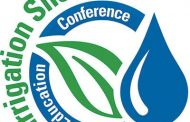 The IA celebrates a successful 2018 Irrigation Show & Education Conference