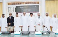 Abu Dhabi Gears up to Host Second Edition of Agriscape from 29 to 30 October 2018