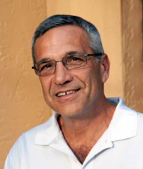 Senninger Welcomes Adam Skolnik as Vice President of Global Sales