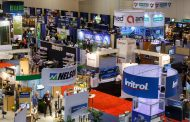 Irrigation Show headed to California