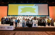 Encouraging Talent Flow into Regional Chemical Sector High on GPCA Agenda