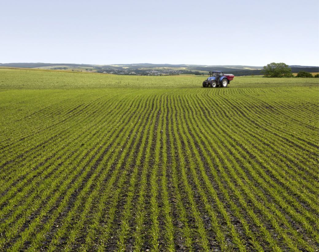 Clariant and Eastman announce agrochemical collaboration