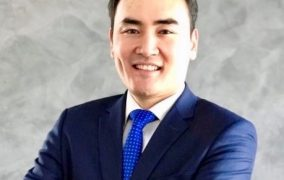 Kazakhstan central to solving growing food demands in Europe and Asia