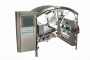 SORTEX F optical sorter helps 3rd generation farmer to vertically integrate and reduce sorting costs by up to 90%