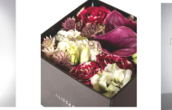 'Alissar Flowers' opens new store at Four Seasons Burj Alshaya, Kuwait
