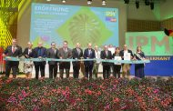 IPM Essen 2019: World's leading horticultural trade fair ceremoniously opened