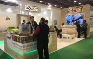 Biobest showcases products to Eurasian market at Growtech
