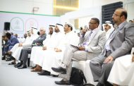 AgraME collaborates with the UN to adopt 'Sustainable Development Goals' to increase food security in the region