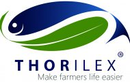 THORILEX started to cooperate with QOOT Agriculture Consultancy from the MENA region