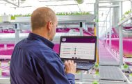 Signify expands GrowWise Control System to make it even easier for growers to create customized light recipes