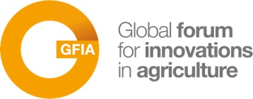Sixth Global Forum for Innovations in Agriculture to focus on Artificial Intelligence
