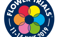 The FlowerTrials, a must-see for pot and bedding plant professionals