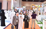 INTERNATIONAL INNOVATIONS IN AGRICULTURE TO PROMOTE FOOD SECURITY IN THE UAE
