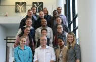Evonik shares expertise at its new 'School of Animal Nutrition'