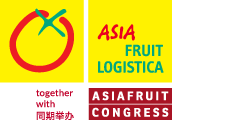 Shipping solutions aplenty at ASIA FRUIT LOGISTICA