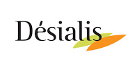 DÉSIALIS : THE LARGEST EUROPEAN OPERATOR OF DEHYDRATED PRODUCTS FOR ANIMAL NUTRITION