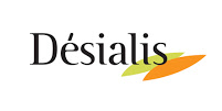 DÉSIALIS: THE LARGEST EUROPEAN OPERATOR OF DEHYDRATED PRODUCTS FOR ANIMAL NUTRITION