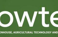 Growtech 2019 (27 Nov 2019 - 30 Nov 2019)