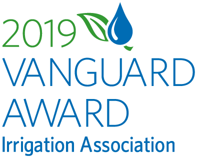 2019_Vanguard_Award_Logo