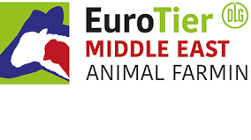 EuroTier Middle East brings together an unprecedented line-up of exhibitors and events for the animal farming industry
