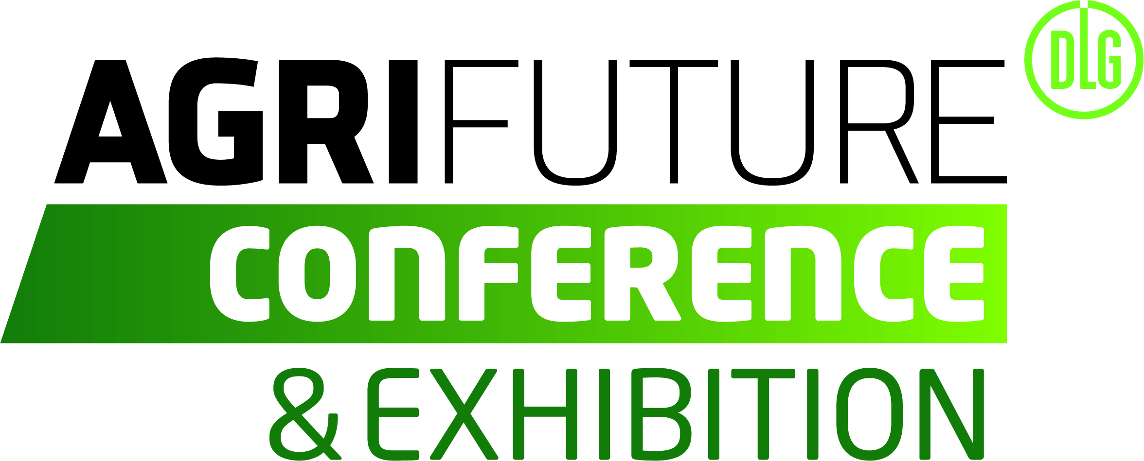 AGRIFUTURE CONFERENCE WILL SHOW FUTURE OPTIONS FOR FARMERS IN SOUTHEAST ASIA
