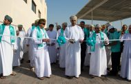 Mazoon Dairy Company commences production and sale of fresh milk across Oman
