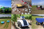 FIRA 2019: the international event on agricultural robotics goes bigger