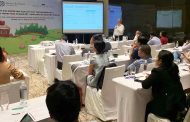 HAMLET PROTEIN HOSTS TECHNICAL SEMINARS IN VIETNAM