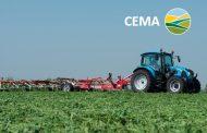 Stable market for Grassland Equipment