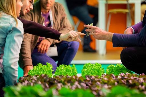 GreenTech Amsterdam rescheduled to 20-22 October 2020