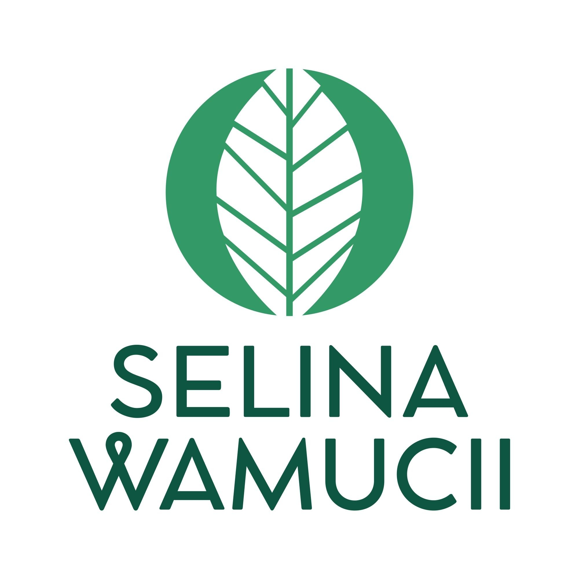 Farmers Across Africa Benefit From Direct Market Access as Selina Wamucii Opens Up Platform to Groups & Cooperatives