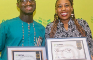 Generation Africa launches second annual US$100,000 GoGettaz Agripreneur Prize to find, inspire and support the best agrifood business models from young African entrepreneurs during the COVID-19 crisis