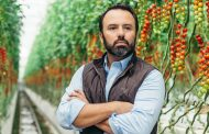 Wafra International Investment Company (Kuwait) leads push for GCC food security with USD $100 million commitment to regional Agtech leader Pure Harvest Smart Farms