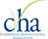 The Commercial Horticultural Association is supporting and promoting its existing British exhibitor group for GreenTech and preparing for the rescheduled show on 20-22 October
