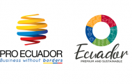 ECUADOR REASSURES EUROPE OF CONTINUED FRUIT SUPPLY