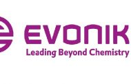 Evonik becomes exclusive distributor of ProPhorce™ SR 130 in Southern Africa