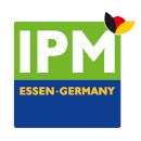 Cancellation of the IPM ESSEN 2021