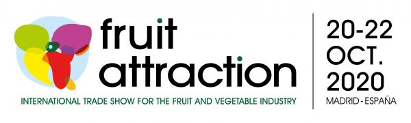 Fruit Attraction LIVEConnect, the largest Marketplace and Professional Social Network in the world specialised in the fruit and vegetable sector